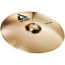 Crash Paiste Alpha Brilliant Thin Crash 16""