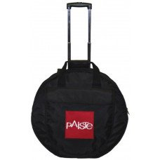 Paiste Cymbal Bag Pro Trolley 22""