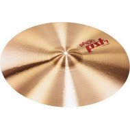 Crash Paiste PST7 Thin Crash 16""