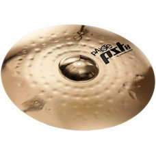Paiste PST8 Medium Crash 16""