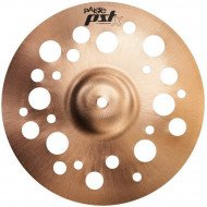 Paiste PSTX Swiss Splash 10""