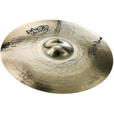 Crash Paiste Twenty Custom Full Crash 16""