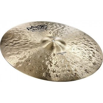 Paiste Twenty Masters Dark Ride 20""