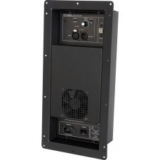 Park Audio DX1400 DSP