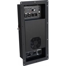 Park Audio DX1400S DSP