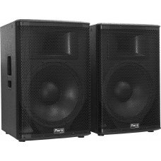 Park Audio L-Set 152