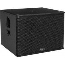 Park Audio ND115-P