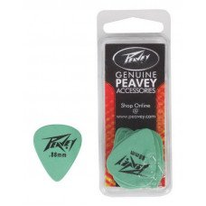 Peavey Dreamers Guitar Pick 0,88. Поштучно.
