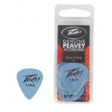 Peavey Dreamers Guitar Pick 1,0. Поштучно.