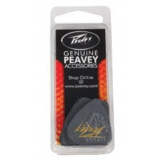 Peavey Startex Guitar Pick 0,6