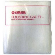 Yamaha Polishing Gauze L