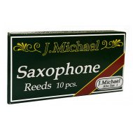 Трость J.Michael R-SP2.0 BOX - Soprano Sax 2.0 - 10 Box