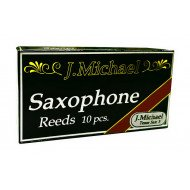 Трость J.Michael R-TN3.0 BOX - Tenor Sax 3.0 - 10 Box