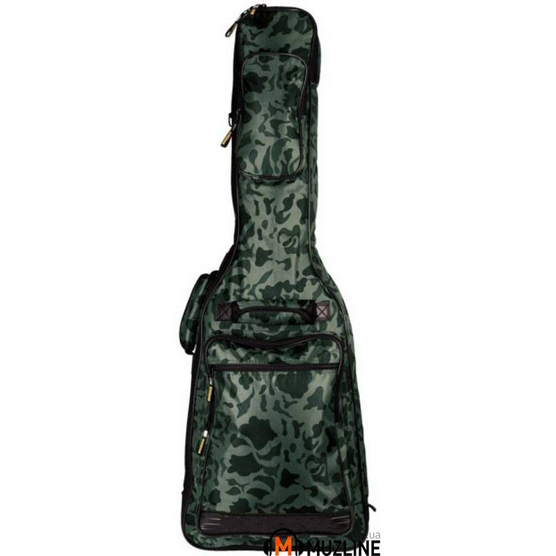 Чехол для электрогитары RockBag RB20506 CFG