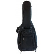 Чехол для классической гитары RockBag RB20448