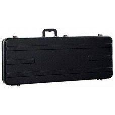 RockCase RC ABS 10406