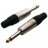 Разъем Jack RockCable RCL10002 P