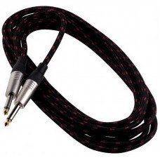 RockCable RCL30205 TC C/Black