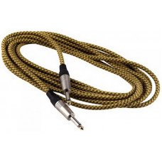 RockCable RCL30205 TC D/Gold