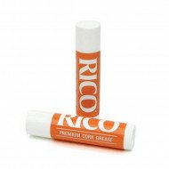 Rico RCRKGR12 Rico Cork Grease