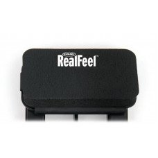 Evans RFBASSR Real Feel Bass Pad Pillow
