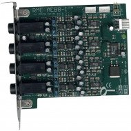 RME AEB 8/1 Expansion Board