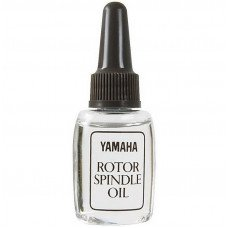 Yamaha Rotor Spindle Oil
