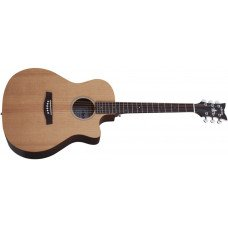 Sсhecter Deluxe Acoustic NS