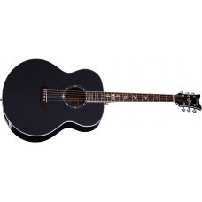 Sсhecter Synyster Gates-J-Acoustic BLK