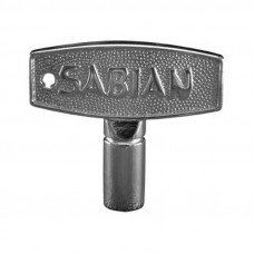 Sabian 61011 Drum Key