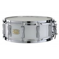Малый барабан Yamaha SBS1455NW STAGE CUSTOM BIRCH SNARE (Pure White)