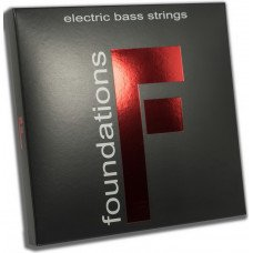 SIT Strings FN40100L