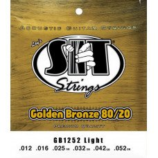 SIT Strings GB1252