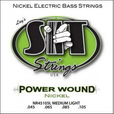 SIT Strings NR45105L