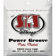 SIT Strings PN942