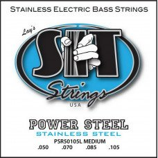 SIT Strings PSR50105L