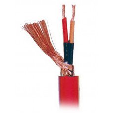 SoundKing SKGA203 Red