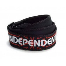 Dunlop SK8-02 SK8 Independent Red Cross