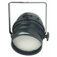 Nightsun SPD015L PAR Light Led
