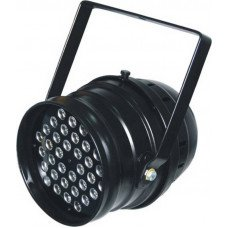 Nightsun SPD022 PAR Light Led