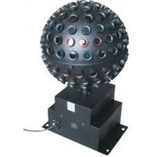 New Light SPG010B Magic Ball Color