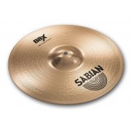 "Crash Sabian 14"" B8X Thin Crash"
