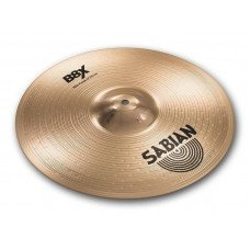 "Sabian 14"" B8X Thin Crash"