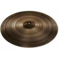 "Sabian 22"" XS20 Monarch Ride"
