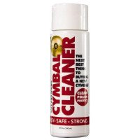 Sabian SSSC1 Cymbal Cleaner