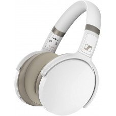 Sennheiser HD 450 BT White