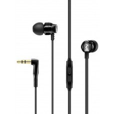 Гарнитура Sennheiser CX 300S Black