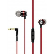 Sennheiser CX 300S Red
