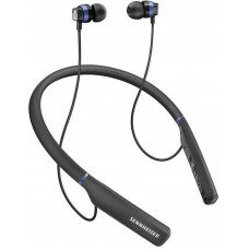 Гарнитура Sennheiser CX 7.00BT