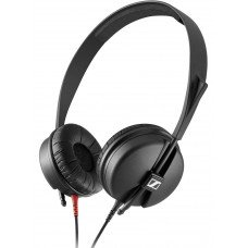 Sennheiser HD 25-SP